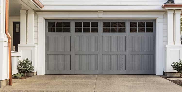 ... Pasadena Garage Door And Opener, Pasadena, CA 626 899 0459